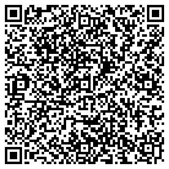 QR-код с контактной информацией организации ОРИОН СИМБИРСК ИМПОРТ