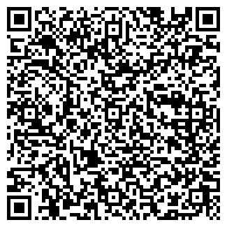 QR-код с контактной информацией организации ПЕТРОВИЧЕВ ЧП