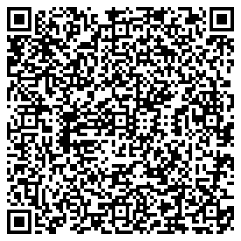 QR-код с контактной информацией организации ИП САВЕНКОВА Н.В.