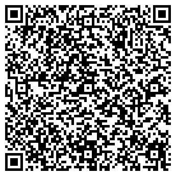 QR-код с контактной информацией организации ХАЛИМДАРОВА ЧП