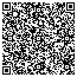 QR-код с контактной информацией организации ЯМАНЧЕВ ИП