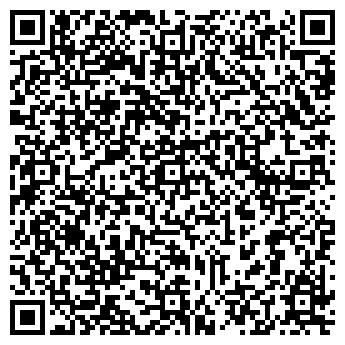 QR-код с контактной информацией организации № 1 ХЛЕБ-ИНВЕСТ ОАО