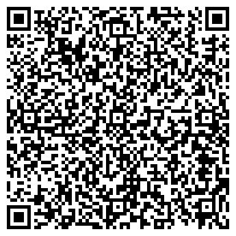 QR-код с контактной информацией организации № 4 АГРОМИР-УЛЬЯНОВСК ООО