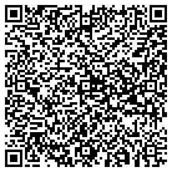 QR-код с контактной информацией организации № 31 ХЛЕБТОРГ