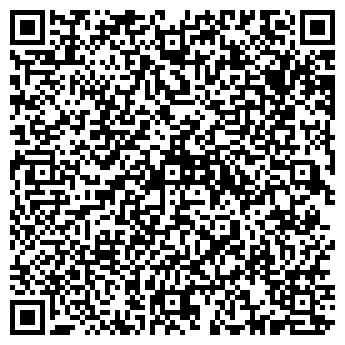 QR-код с контактной информацией организации № 37 ХЛЕБ-ИНВЕСТ ОАО