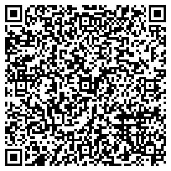 QR-код с контактной информацией организации КАРАВАЙ АГРОМИР ООО