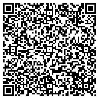 QR-код с контактной информацией организации КОДАЛАЕВ ЧП