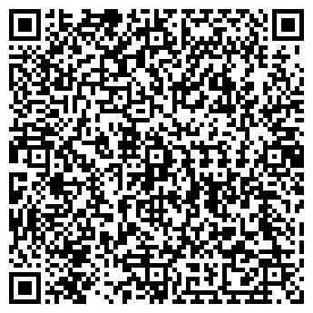 QR-код с контактной информацией организации ХЛЕБ-ИНВЕСТ ОАО