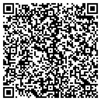 QR-код с контактной информацией организации ДЫРЧЕНКОВ ЧП