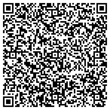 QR-код с контактной информацией организации ЭЛЕКТРОННАЯ ТОРГОВАЯ ПЛОЩАДКА НП