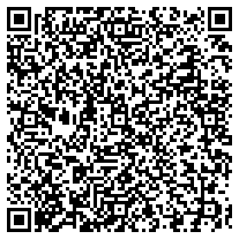 QR-код с контактной информацией организации ОАО МЕТАЛЛТОРГСЕРВИС