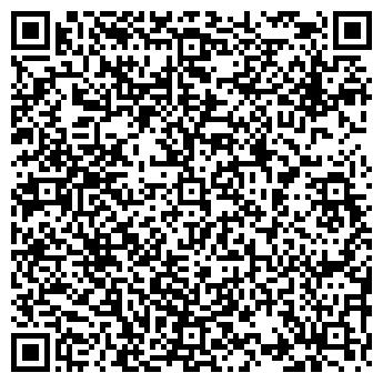 QR-код с контактной информацией организации ОАО ИНФОРМСТРОЙСЕРВИС