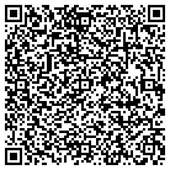 QR-код с контактной информацией организации МЕЧТАТЕЛЬ