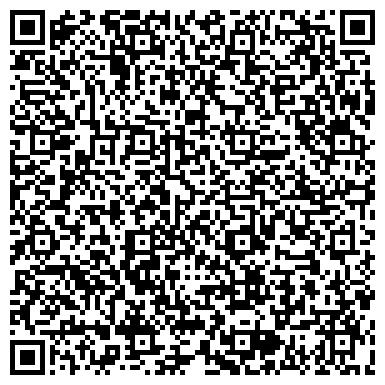 QR-код с контактной информацией организации ОБЛАСТНОЙ ЦЕНТР ДЕТСКОГО ЮНОШЕСКОГО ТЕХНИЧЕСКОГО ТВОРЧЕСТВА