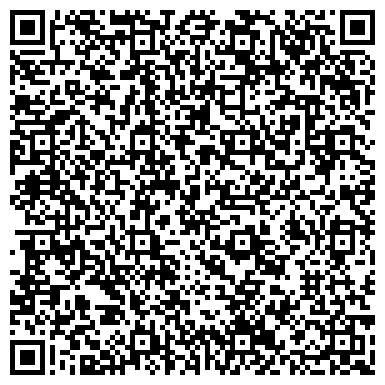 QR-код с контактной информацией организации ОБЛАСТНОЙ ЦЕНТР ДЕТСКО-ЮНОШЕСКОГО ТУРИЗМА И КРАЕВЕВДЕНИЯ