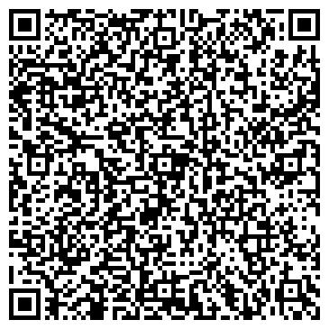 QR-код с контактной информацией организации ЦЕНТР ДЕТСКОГО ТВОРЧЕСТВА № 2