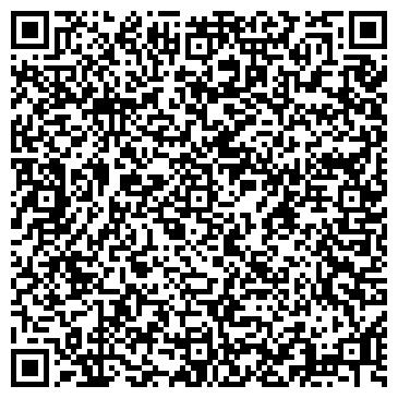 QR-код с контактной информацией организации ЦЕНТР ДЕТСКОГО ТВОРЧЕСТВА № 3