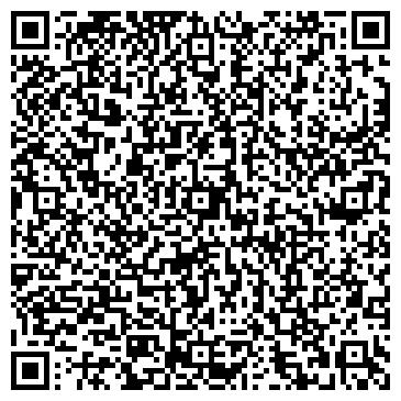 QR-код с контактной информацией организации ЦЕНТР ДЕТСКОГО ТВОРЧЕСТВА № 4
