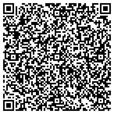 QR-код с контактной информацией организации ЦЕНТР ДЕТСКОГО ТЕХНИЧЕСКОГО ТВОРЧЕСТВА № 2