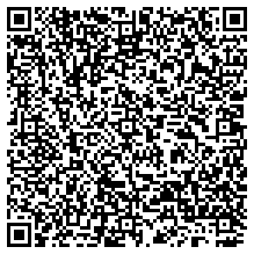 QR-код с контактной информацией организации УЛЬЯНОВСКИЙ КЛУБ ЛЮБИТЕЛЕЙ СОБАК