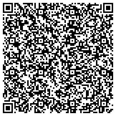 QR-код с контактной информацией организации АДМИНИСТРАЦИЯ Г. УЛЬЯНОВСКА (МЭРИЯ) КОМИТЕТ ПО ФИЗКУЛЬТУРЕ И СПОРТУ