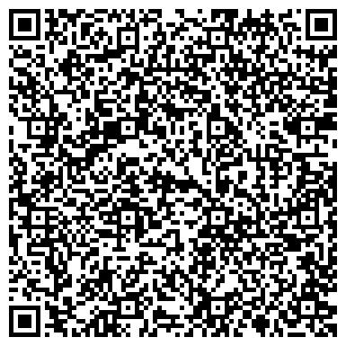 QR-код с контактной информацией организации АДМИНИСТРАЦИЯ ОБЛАСТИ ДЕПАРТАМЕНТ ФИЗИЧЕСКОЙ КУЛЬТУРЫ И СПОРТА