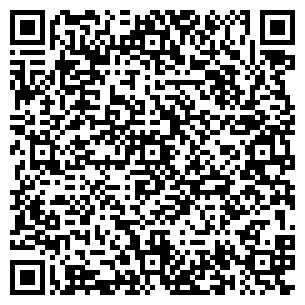 QR-код с контактной информацией организации ГОНГ