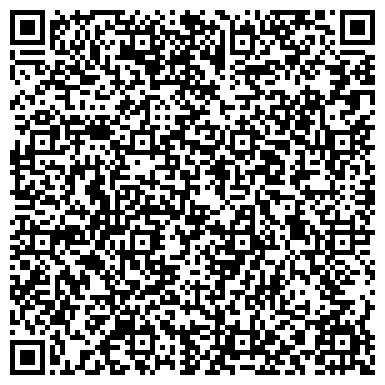 """QR-код с контактной информацией организации МБУ ДО Детская юношеская спортивная школа """"Серебряные крылья"""""""