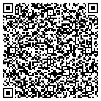 QR-код с контактной информацией организации СТАНКОСТРОИТЕЛЬ СК