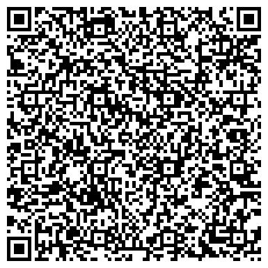 QR-код с контактной информацией организации УЛЬЯНОВСКАЯ ОБЛАСТНАЯ ФЕДЕРАЦИЯ СПОРТИВНОЙ БОРЬБЫ