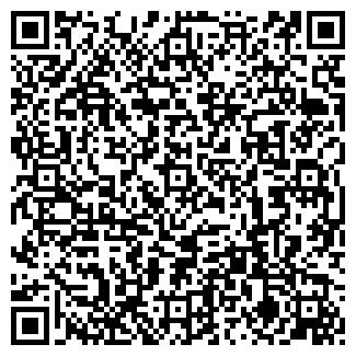 QR-код с контактной информацией организации ELAN