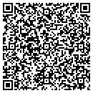 QR-код с контактной информацией организации НА СТАНКАХ
