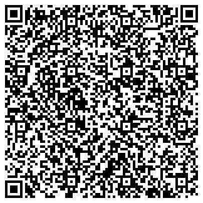 QR-код с контактной информацией организации АДМИНИСТРАЦИЯ Г. УЛЬЯНОВСКА (МЭРИЯ) ОТДЕЛ ПО УЧЕТУ И РАСПРЕДЕЛЕНИЮ ЖИЛОЙ ПЛОЩАДИ