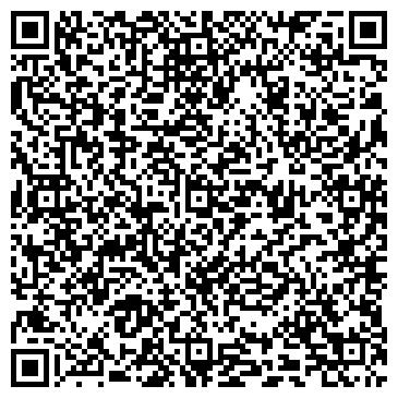 QR-код с контактной информацией организации АВАРИЙНАЯ СЛУЖБА ПО РЕМОНТУ ЛИФТОВ