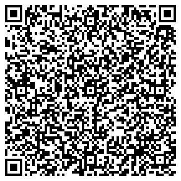 QR-код с контактной информацией организации ДИСПЕТЧЕРСКИЙ ПУЛЬТ ЖЭУ-1