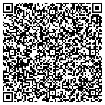 QR-код с контактной информацией организации ДИСПЕТЧЕРСКИЙ ПУЛЬТ ЖЭУ-2