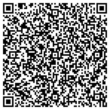 QR-код с контактной информацией организации ДИСПЕТЧЕРСКИЙ ПУЛЬТ ЖЭУ-4