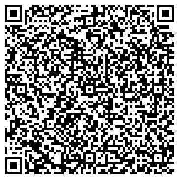 QR-код с контактной информацией организации ДИСПЕТЧЕРСКИЙ ПУЛЬТ ЖЭУ-5
