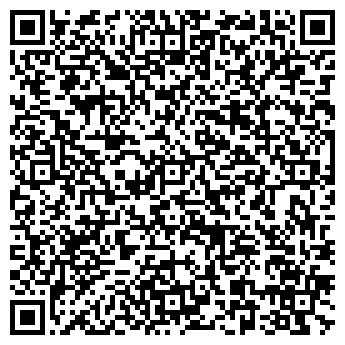 QR-код с контактной информацией организации ДИСПЕТЧЕРСКИЙ ПУЛЬТ ЖЭУ-6