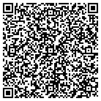 QR-код с контактной информацией организации ДИСПЕТЧЕРСКИЙ ПУЛЬТ ЖЭУ-7