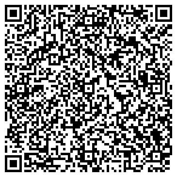 QR-код с контактной информацией организации ОДС-1 СУ ПО РЕМОНТУ ЛИФТОВ