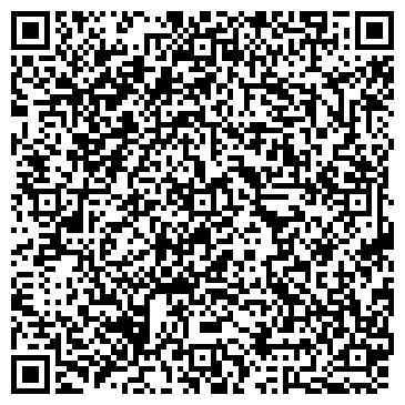 QR-код с контактной информацией организации ОДС-3 СУ ПО РЕМОНТУ ЛИФТОВ