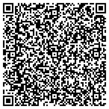 QR-код с контактной информацией организации ОДС-4 СУ ПО РЕМОНТУ ЛИФТОВ