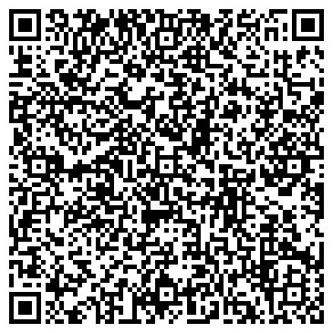 QR-код с контактной информацией организации ОДС-10 СУ ПО РЕМОНТУ ЛИФТОВ