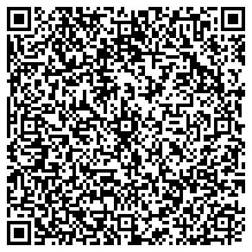 QR-код с контактной информацией организации ОДС-12 СУ ПО РЕМОНТУ ЛИФТОВ