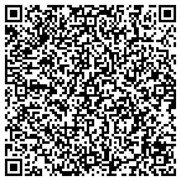 QR-код с контактной информацией организации ЧЕРЕМШАНСКАЯ ПТИЦЕФАБРИКА ПЛЮС ТОО