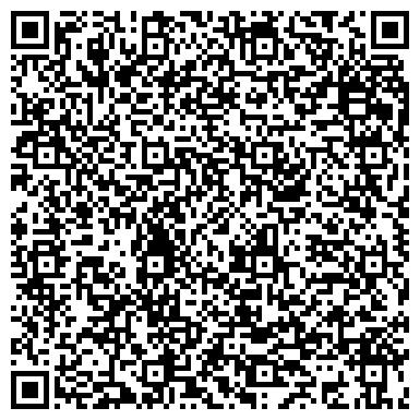 QR-код с контактной информацией организации ГУП УЛЬЯНОВСКОБЛГАЗСТРОЙ