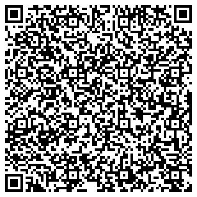 QR-код с контактной информацией организации УЛЬЯНОВСКГОРГАЗ ЭКСПЛУАТАЦИОННАЯ СЛУЖБА ЖЕЛЕЗНОДОРОЖНОГО РАЙОНА