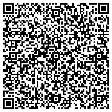 """QR-код с контактной информацией организации ООО """"Таврияинвест"""""""