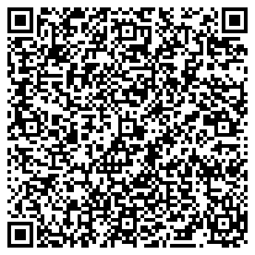 QR-код с контактной информацией организации УЛЬЯНОВСКЦЕНТРГАЗ ООО